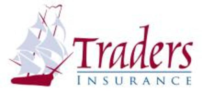 Traders Compagnie d'assurance