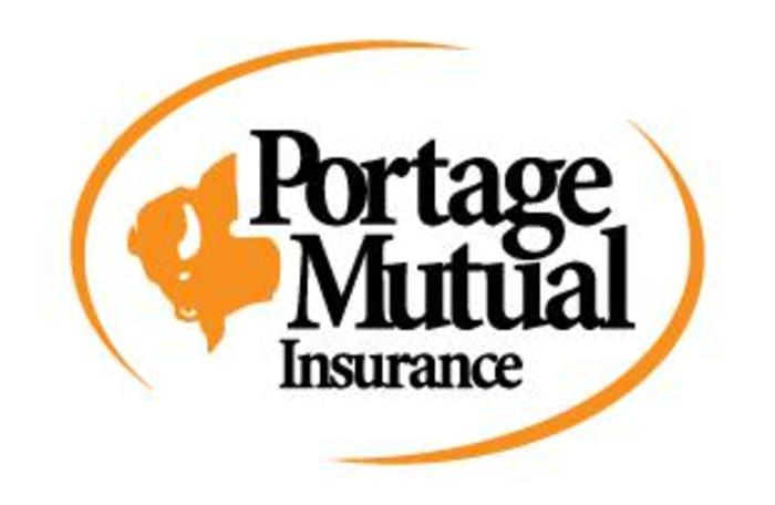 Portage Mutual Compagnie d'assurance