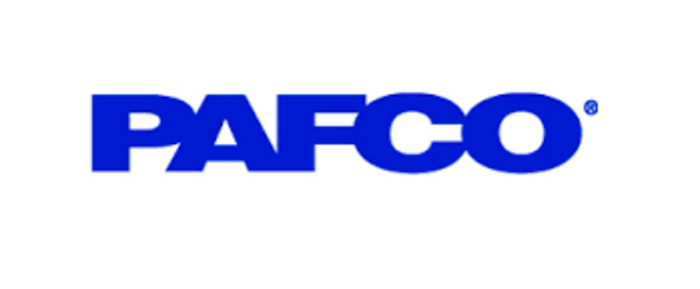 Pafco Compagnie d'assurance