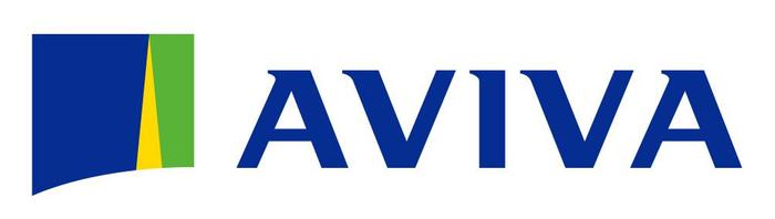 Aviva Compagnie d'assurance