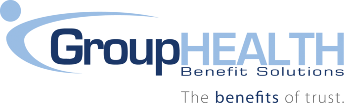 Group Heath Benefit Solutions