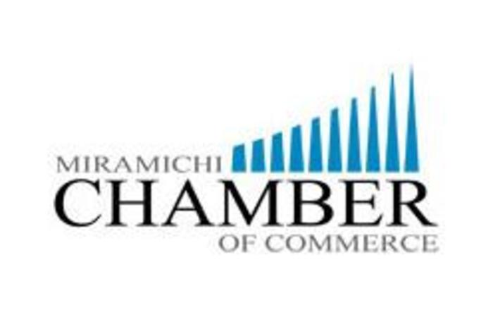 Miramichi Chambre of Commerce